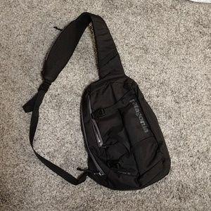 Mini (8L) Patagonia backpack
